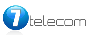 7telecom – Phone, Broadband, VoIP, Web Services